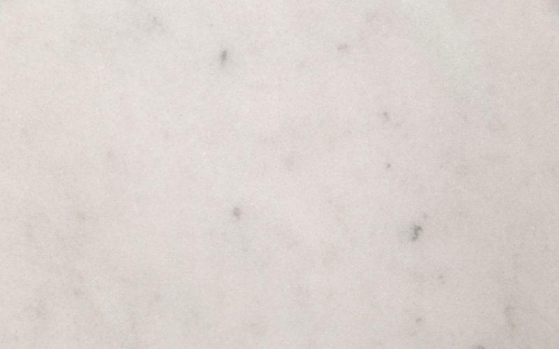 Blanco Espuma